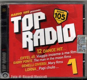 TOP-RADIO-1-By-Radio-105