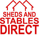Sheds and Stables Direct