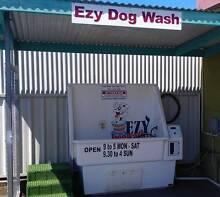 HydroBath Coin Operated Dog Wash Taree Greater Taree Area Preview