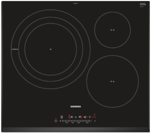 Siemens 60cm iQ300 Induction Cooktop Bondi Beach Eastern Suburbs Preview