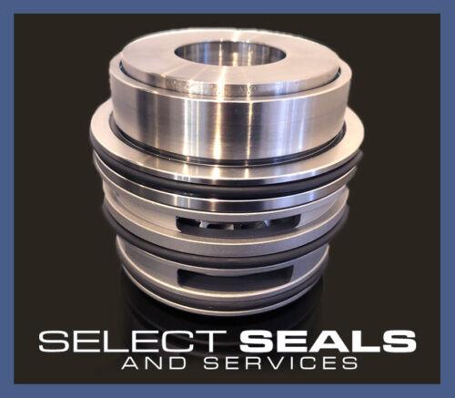 Flygt 3153 Plug-In Cartridge Mechanical Seal -641 50 500 - Suits  2670.180,5100