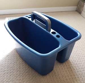 Free Tote Caddy