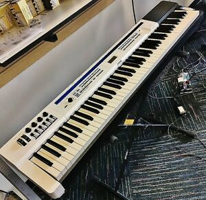 Casio PX-5S Professional Stage Piano (2017)