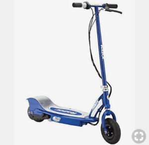 Razor Electronic Scooter E300