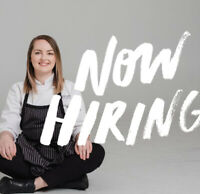 Cactus Club Cafe Nanaimo- Hiring Dishwashers and Prep/Line Cooks