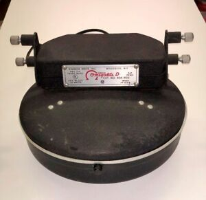 Omega D2 Enlarger Cold Light Head