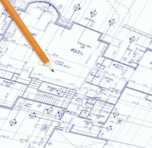 Blueprint reading course kijiji in ontario buy sell save blueprint reading for construction architecture malvernweather Image collections