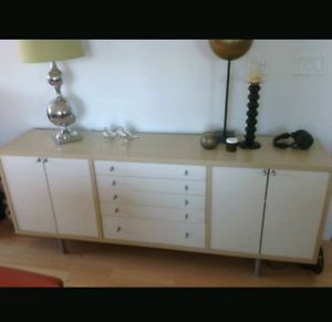 Beautiful sideboard for sale