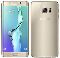 Samsung Galaxy s6 Edge Plus Factory Unlocked