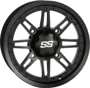 ATV Wheel, Side x Side Wheels - ITP SS216