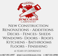 book now!!! free quotes!!!