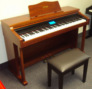 buy or sell pianos keyboards in ontario musical instruments kijiji classifieds. Black Bedroom Furniture Sets. Home Design Ideas