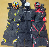 BLWOUT SNOW GEAR AT CYCLE WORKS EDMONTON!!
