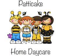 Downtown Yarmouth Childcare