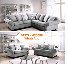 Brand new sofa available very fast delivery 4