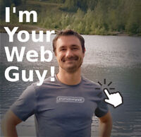 No results from Adwords? Get A Pro, Affordable Rates, Banff