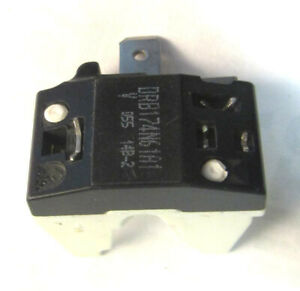 Overload protector DRB174N61A1