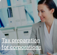 Bookkeeper, tax returns, accountant, CPA, ZJ Accountants