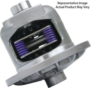 """12 BOLT """"POSI-TRAC""""+ GEARS+INSTALL KIT--REBUILD Your 12 BOLT-NEW London Ontario image 1"""