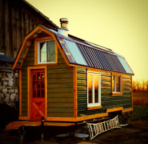 Surprising Tiny House Houses Townhomes For Sale In Ontario Download Free Architecture Designs Ferenbritishbridgeorg