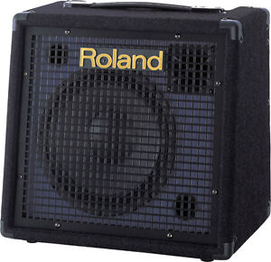 Lightly Used Roland KC-60 (upgraded)