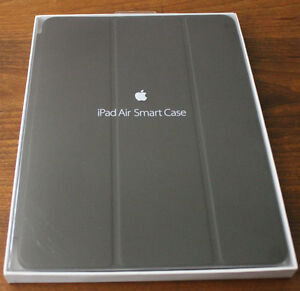 iPad Air Smart Case (New in Box)