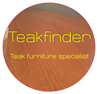 Teakfinder. Buying, Selling, Trading, Refinishing, Reupholstery