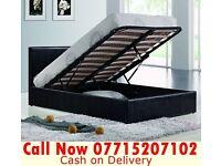 single double king size leather divan sleigh crush velvet divan base bedding