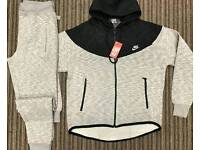Tracksuit cheap good quality