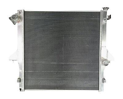 CH3010304 New All Aluminum Radiator OEM 55056816AB