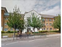2 bedroom flat in Century House, Forty Avenue, Wembley