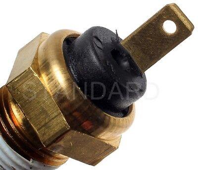 Engine Coolant Temperature Switch Standard -