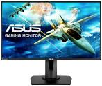 Asus - 27 VG278QR Full HD Gaming Monitor