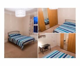 J*/ MORE THAN 100ROOMS AVAILABLE* ALL OVER LONDON* ZONE 1,2&3