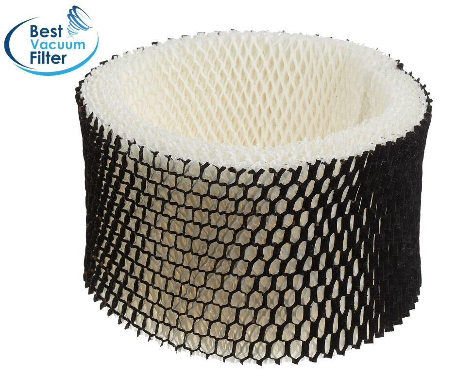 One HWF62  Humidifier Wick Filter for Holmes, Sunbeam,