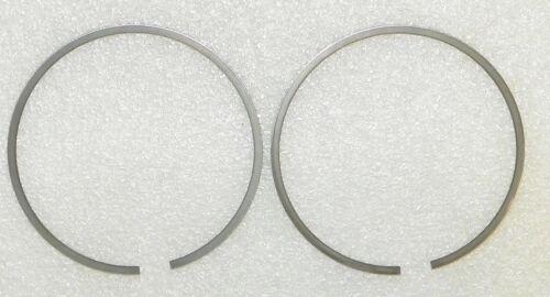 WSM Yamaha 1300 GP-R 2003-2008 Piston Rings PWC 010-924-04 - .25mm SIZE