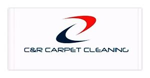 3 ROOMS for $55(OFFER...OFFER.)Deep Steam Carpet Cleaning Queens Park Canning Area Preview