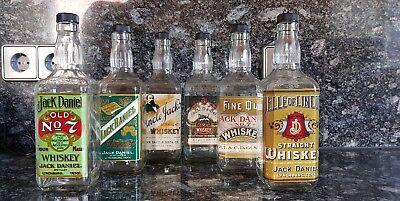 Retro Kühlschrank Jack Daniels : Jack daniels flasche buyitmarketplace.de