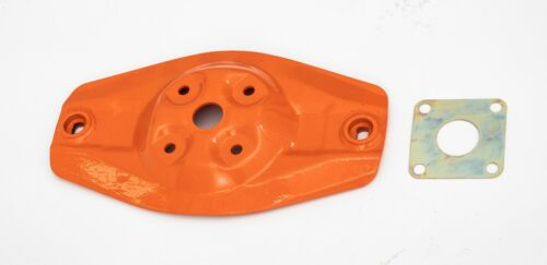 56808200 AFTERMARKET KUHN DISC TURTLE SHELL FOR DISC MOWER CONDITIONER
