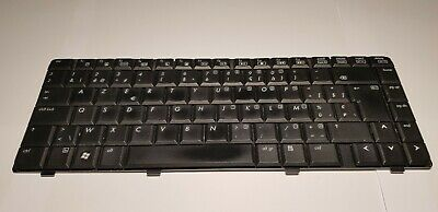 Clavier Azerty BE Packard Bell MIT-RHE-BT K011818B4 Keyboard