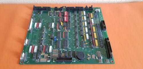 Cincinnati Inc. PCB 823468 ASSY 823469 Circuit Board ***USED*** JML Warranty!!!