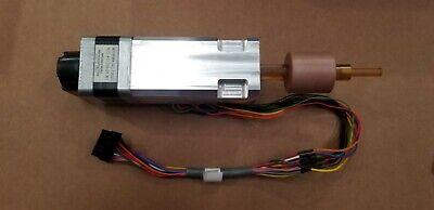 Minebea A17pmk042-t20vs Stepper Motor Assembly