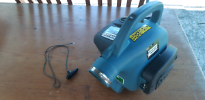 Leaf  petrol Blower vacuum wesco 2 stroke  4 stroke Sydney City Inner Sydney Preview