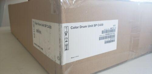 Ricoh 407019 - 3 Color Drum Units - CMY - NEW for C430 C440