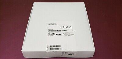 Arthrex Ar-9610 Disposable Electrosurgical Pencil Kit Exp-2023