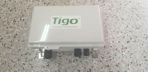 Tigo 348-00000-52 CCA Cloud Connect Advanced Outdoor Enclosure Kit