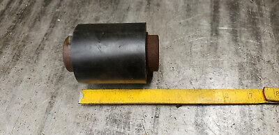 Greenlee 5018681 18681 Cushioned Roller Unit For 1818 Mechanical Bender