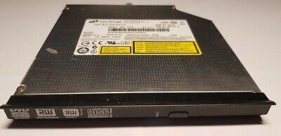 Graveur DVD Packard Bell Easynote Vesuvio AP Original DVD writer Model GSA-T50N