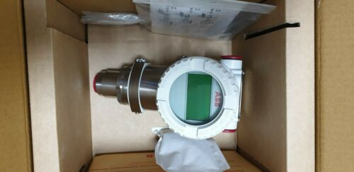 High overload gauge pressure transmitter 266HSH-QSBB7 2600T Series -  NEW