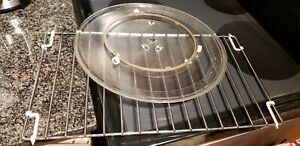 microwave or parts for sale